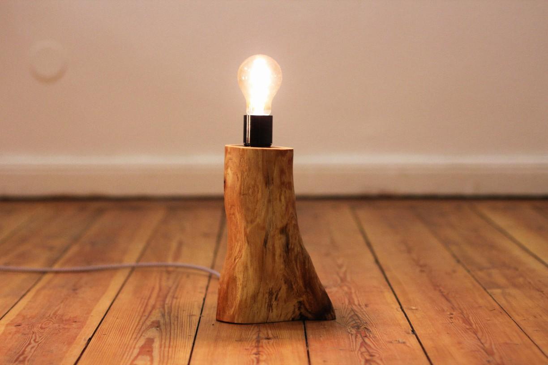 Odd lamps